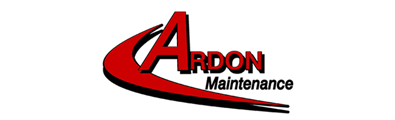 Ardon Maintenance Coupon