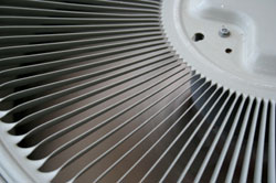 Ardon Maintenance - Commercial HVAC Services in Huntsville TX by Ardon Maintenance