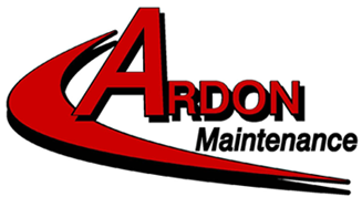 Ardon Maintenance